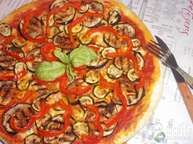 29368-pizza-ortolana