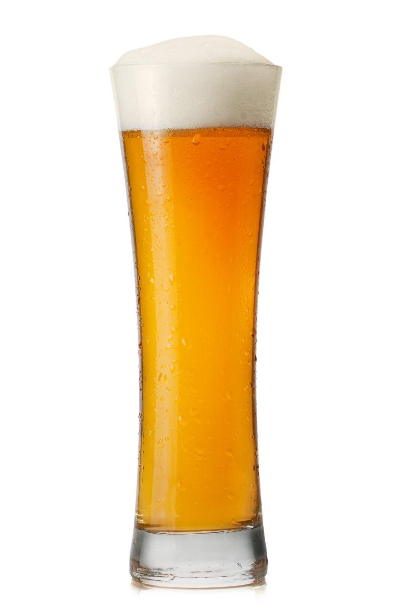 birra-bicchiere-steel-life