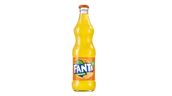 fanta-bott-arancia