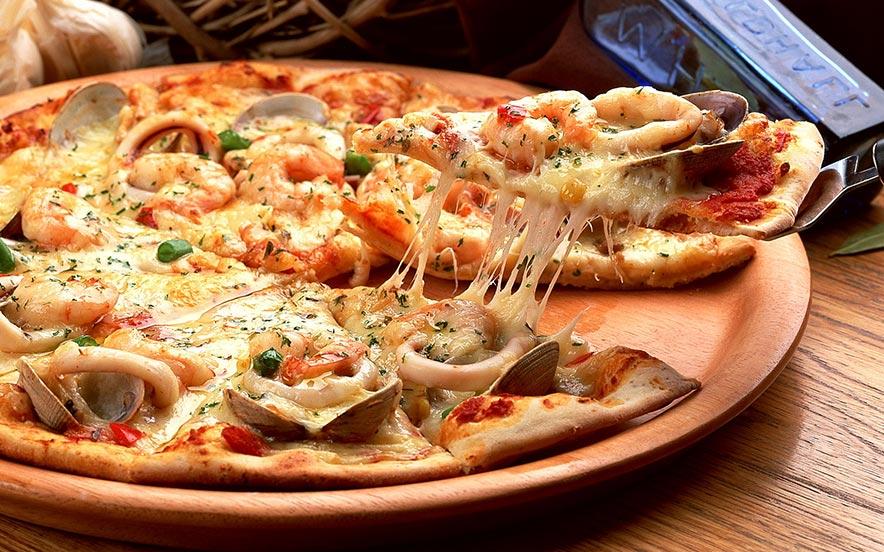 pizza-alla-pescatora